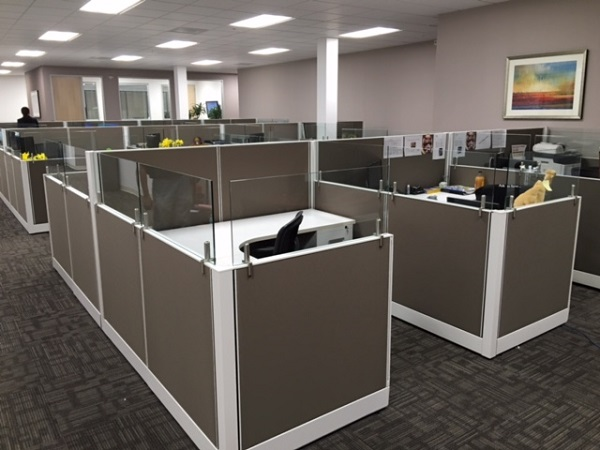 New And Used Office Furniture Friendswood Your New And
