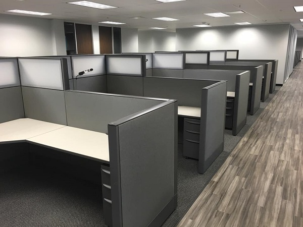 Used Office Furniture Conroe