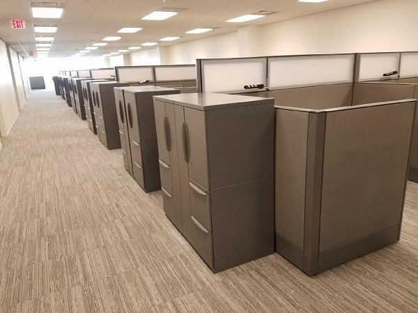 Used Office Furniture Pasadena
