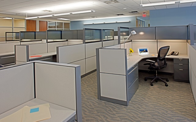 Used Office Furniture Twin Cities