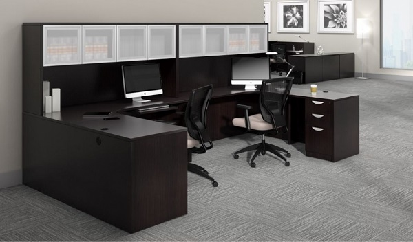 Used Office Furniture Pearland