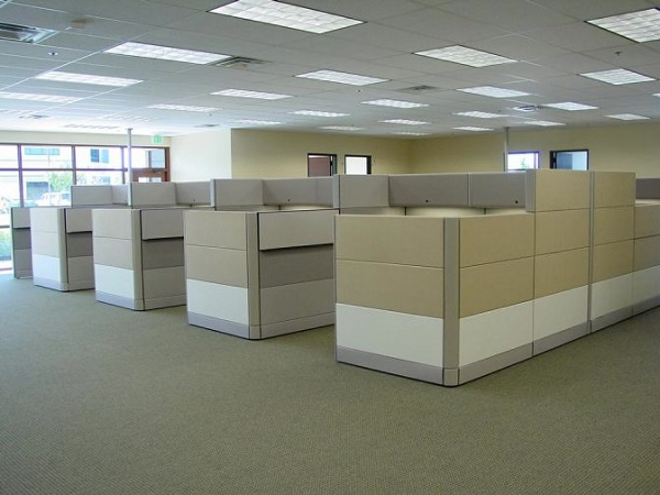 Used-Office-Furniture-Channelview