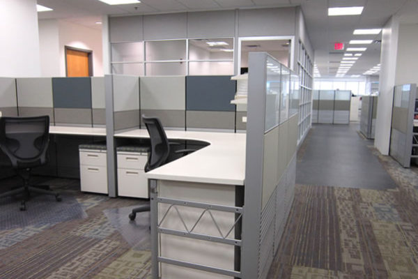 Used-Office-Furniture-Spring-Texas