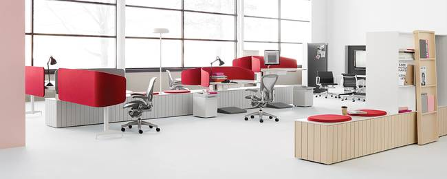 Alvin-Office-Furniture
