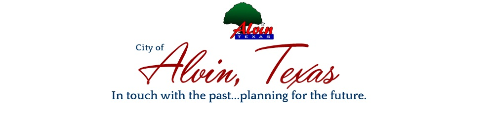 Alvin-Texas-Office-Furniture
