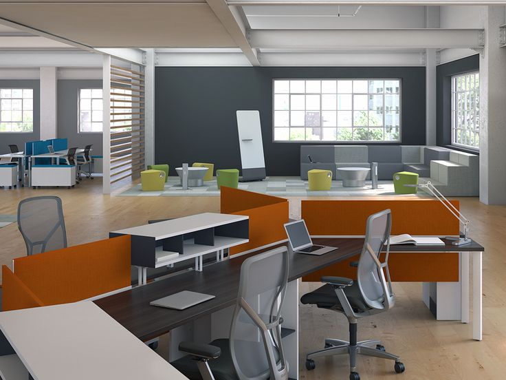 Clute Texas Office Furniture