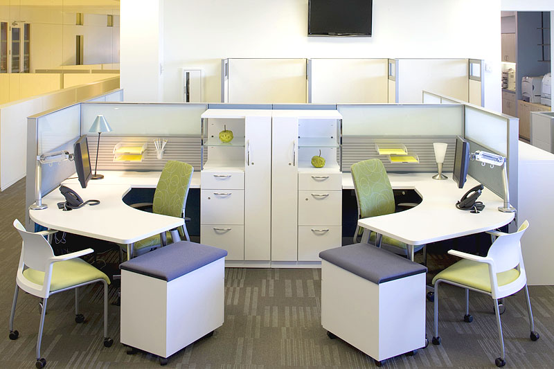 Bellaire Texas Office Furniture