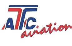 ATC-Aviation-Houston