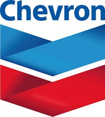 Chevron-Houston