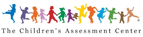 Children's-Assessment-Center-Houston