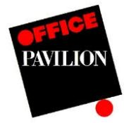 Office-Pavillion