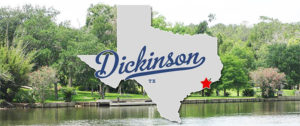 dickinson texas furniture