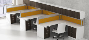 office-furniture-south-houston