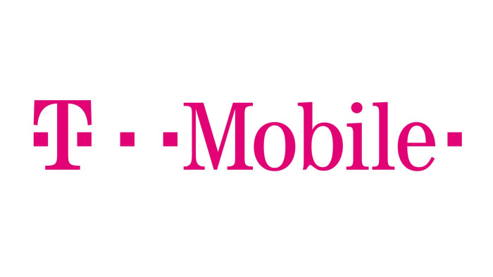 t-mobile-houston