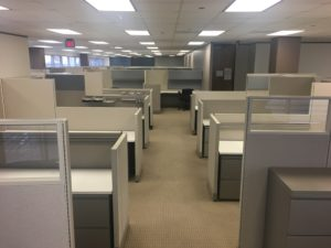 Office-Furniture-Cinco-Ranch