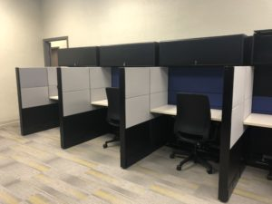 Office Furniture Humble