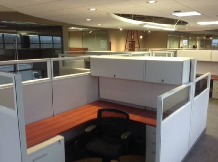 The Ultimate Guide To Office Furniture In Houston Your New And