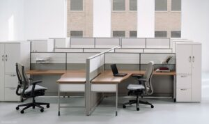 Used Office Furniture Aldine