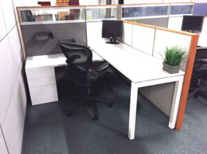 Office-furniture-Anahuac-Texas
