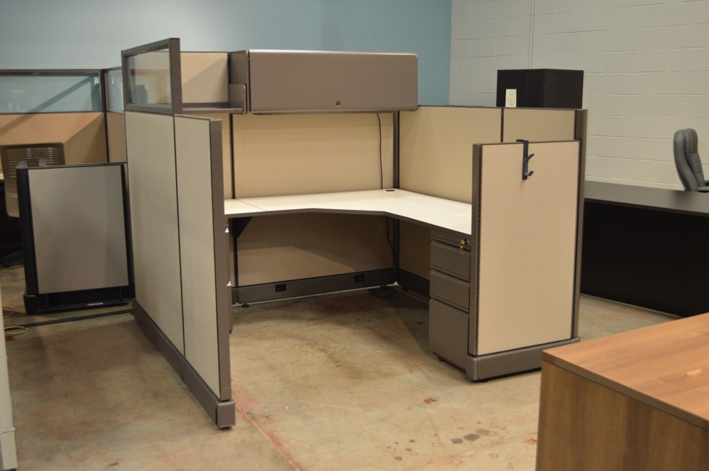 Used Office Furniture Houston