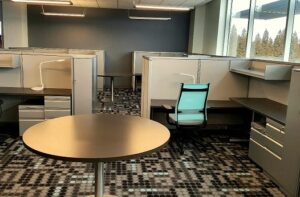 Office Furniture Tomball Texas