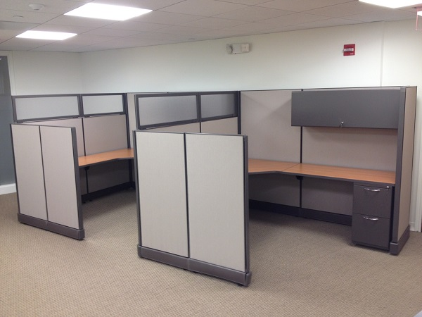 Used office furniture Clear Lake Shores, Texas