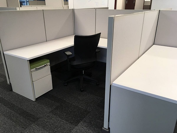 office-furniture-Brazoria-Texas