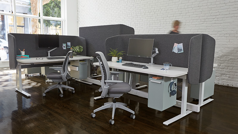 Office Furniture in Cove, Texas