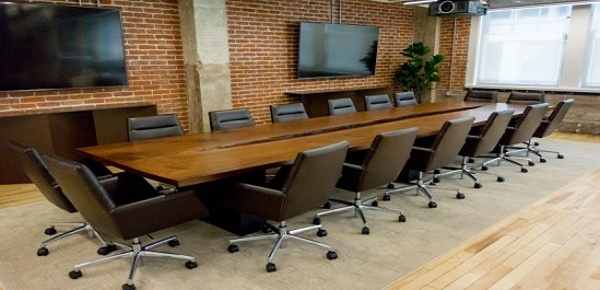 Used Office Tables Houston