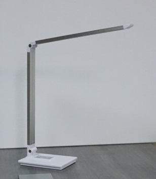 LED Germicidal lamp