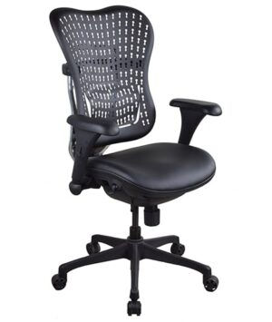 B4 Focus Task Chair
