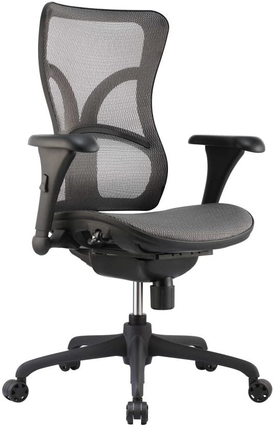 Engage OPS-B8 Office Task Chair